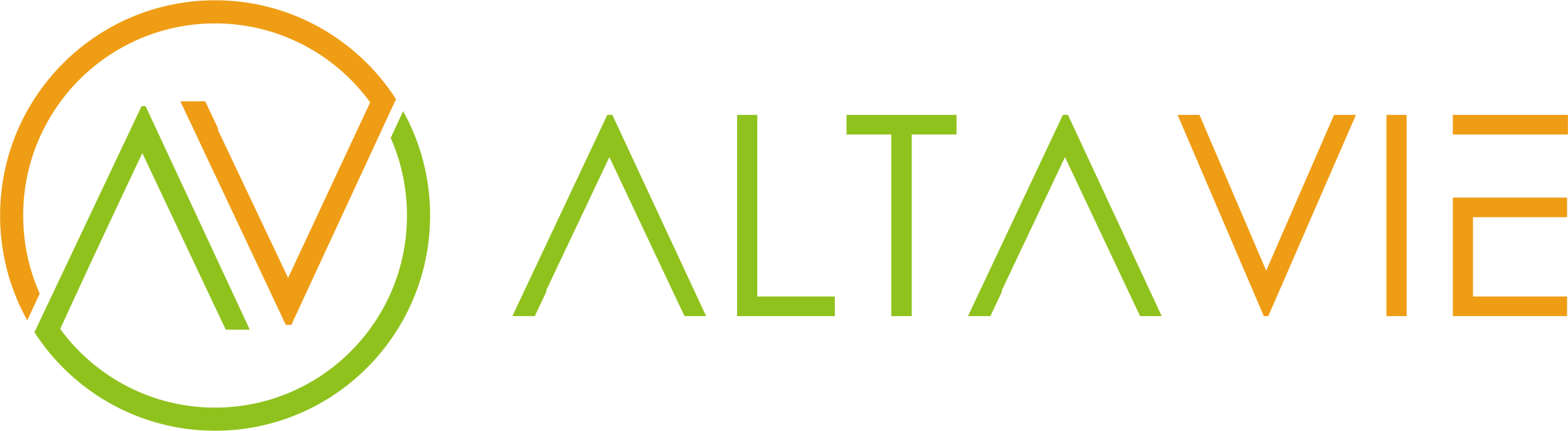 Altavie