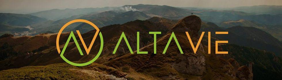 Altavie Health